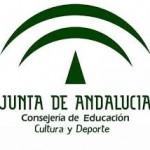 junta-educa